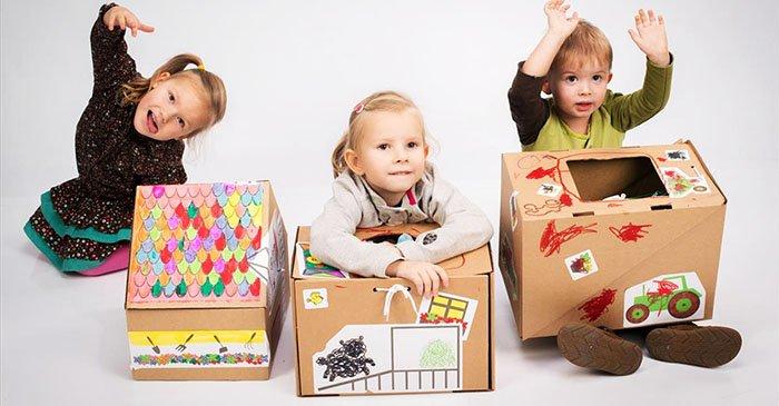 конкурсы для детей 8 лет