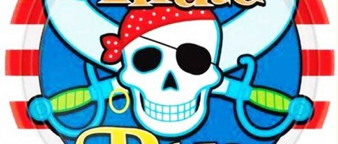 scenarij_pirates_party