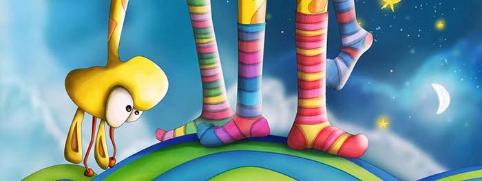 конкурсы и игры на пижамную вечеринку