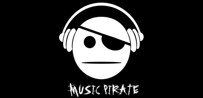фото music pirate: пиратская вечеринка