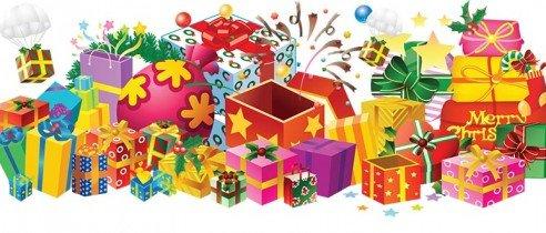Идеи подарков на выпускной в детском саду