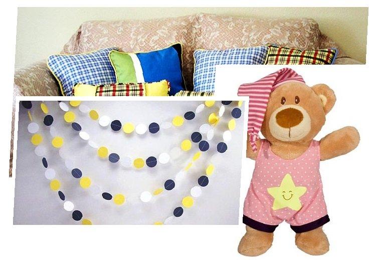 украшения помещения для взрослой пижамной вечеринки: пижамная вечеринка для взрослых
