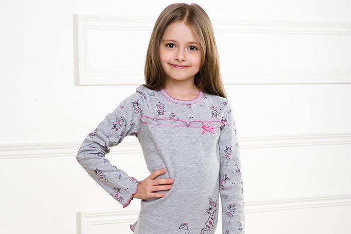 фото маленькой девочки в пижаме: пижамная вечеринка для девочек