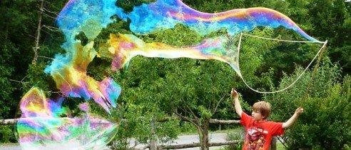 bubble1-1