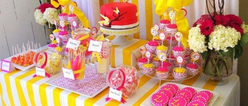 candy-table-blissful-nest