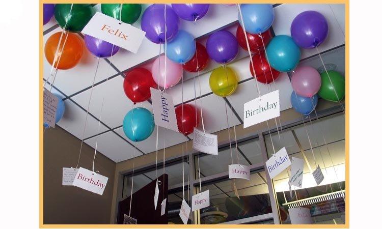Подарки сотрудникам ко дню рождения 51