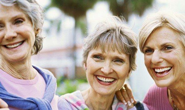 70-летие женщине сценарий