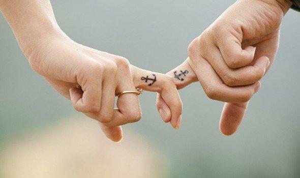 7 идей, что подарить родителям на 31 годовщину свадьбы